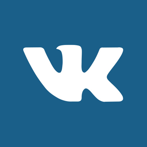 LeWiza (из ВКонтакте)